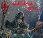 Seelenfänger Ed2