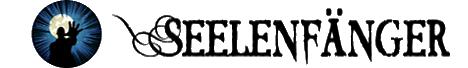 Seelenfänger-Logo