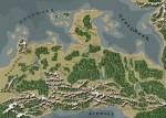 Seelenfaenger_Map_Farbe_klein