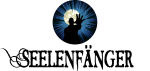 logo_sf_mit_auge_farbig_vertikal