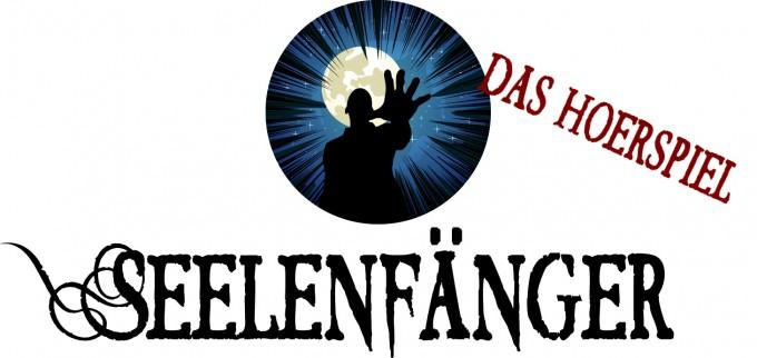 Hörspiel_Logo