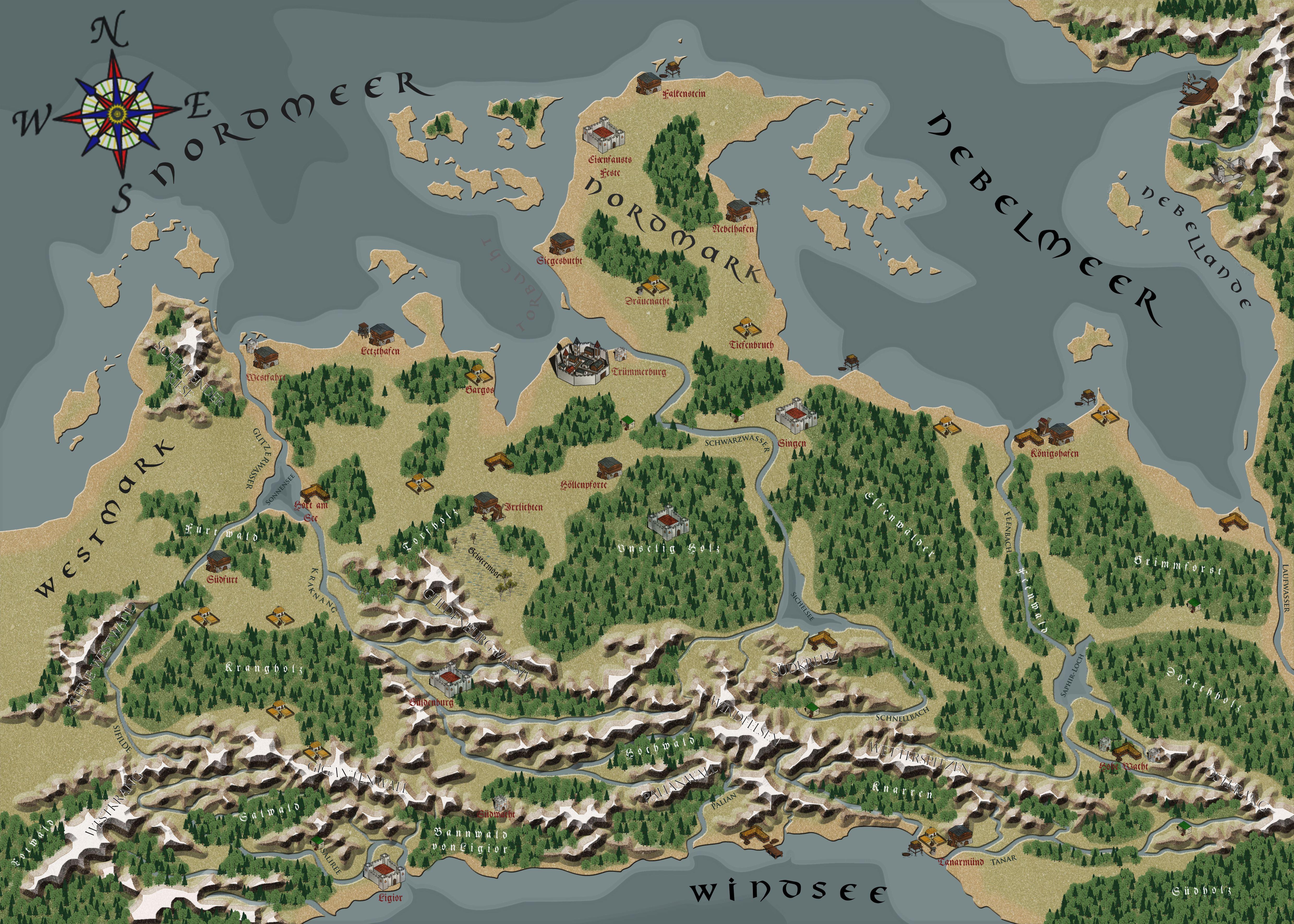 Seelenfaenger_Map_neu