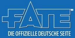 http://www.faterpg.de/
