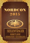 NordConSee_2015