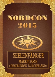 NordConSee_2015_2