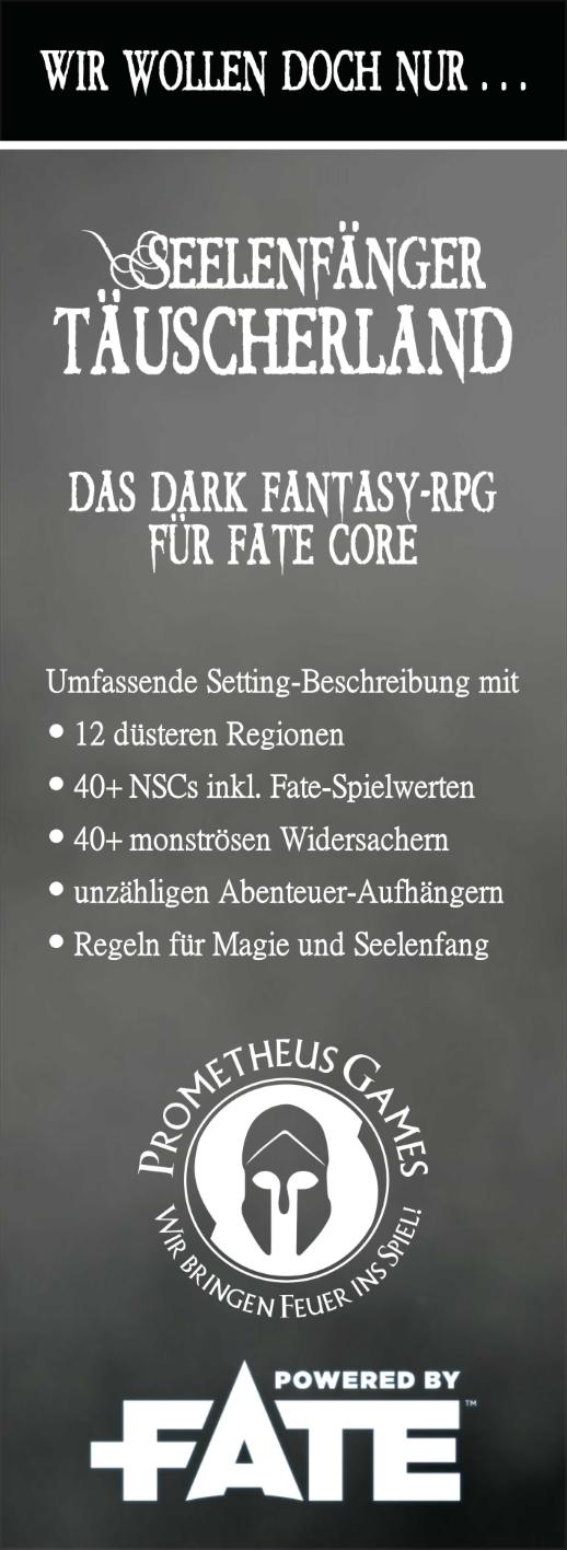 Täuscherland_Seite1_smaller