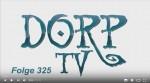 Dorp-TV-325