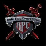 RPC_Logo_2016-e1484322297183