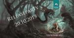 Release-Veranstaltungspost