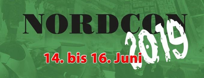 NordCon2019