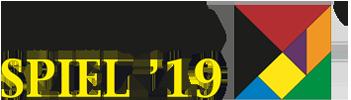 Logo-ST-19-2
